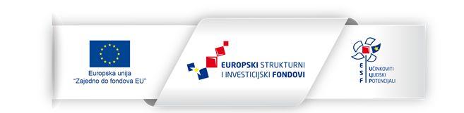 EU-fondovi